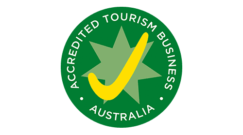 ATB - Accredited Tourism Business Australia