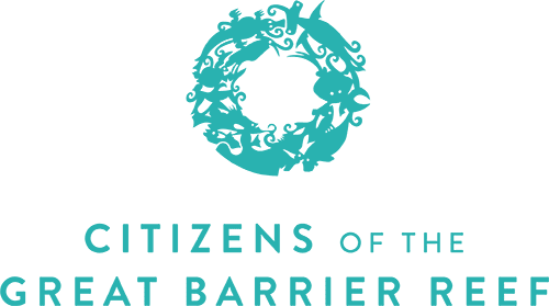 Citizens Of The Great Barrier Reef - Australia Whale Experience